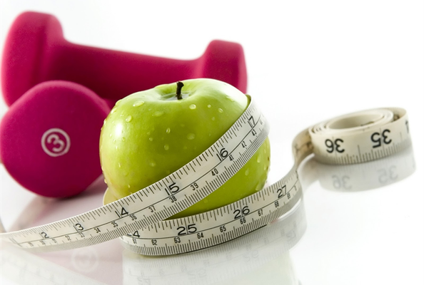 Top Tips for Weight Loss Success!